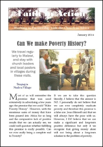 S - CAN WE MAKE POVERTY HISTORY - JAN 2014.pdf